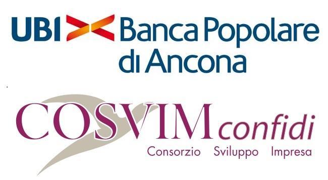 Banca Popolare di Ancona sisma