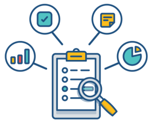 valutazione service mcc