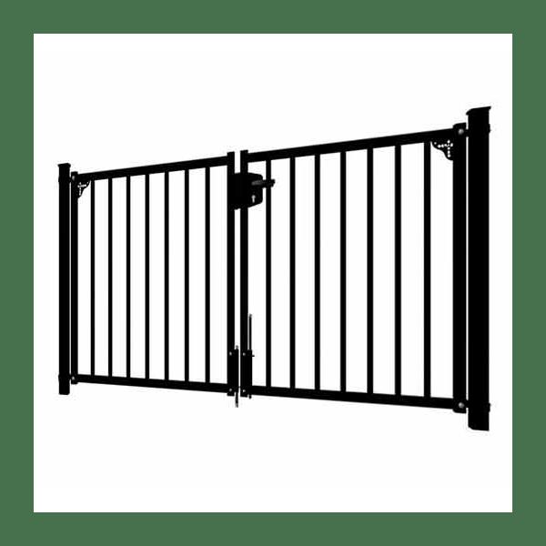 portail bardo