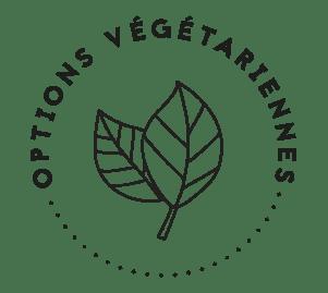 Restaurant végétarien Côté Est Kamouraska