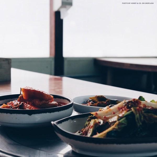 Kimchi copie