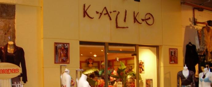 Kaliko