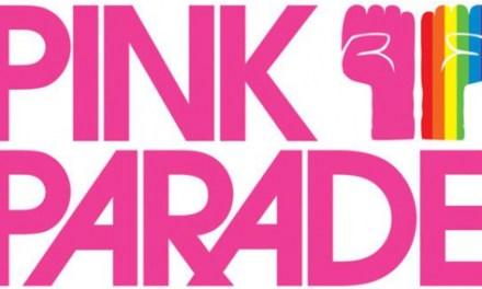 La Pink Parade
