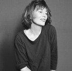 Serge Gainbourg & Jane via Japan