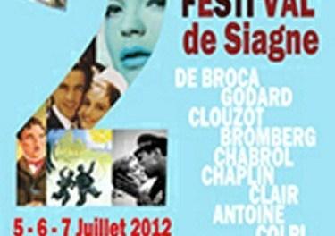 Film Festi'Val de Siagne