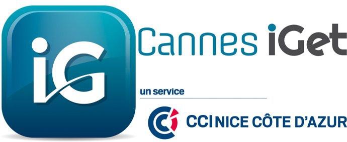 Cannes-i-get.com