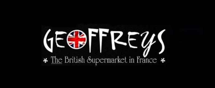 Geoffreys of London