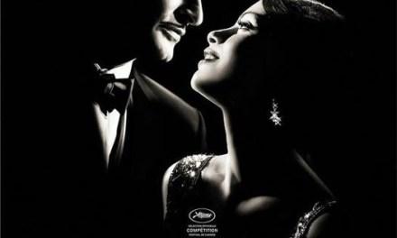 Ciné Prom 2013