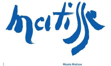 Un été pour Matisse