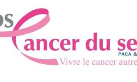 Loto organisé par l'Association SOS Cancer du Sein Paca & Corse