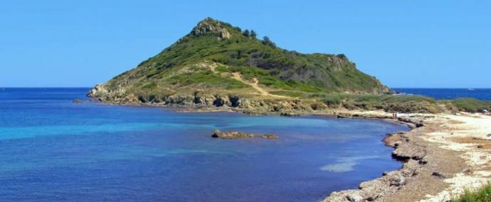 Le Cap Taillat