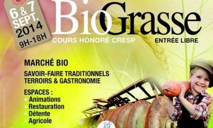 BioGrasse