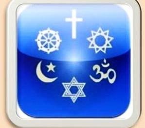 Manifestation inter-religieuse et multi-culturelle