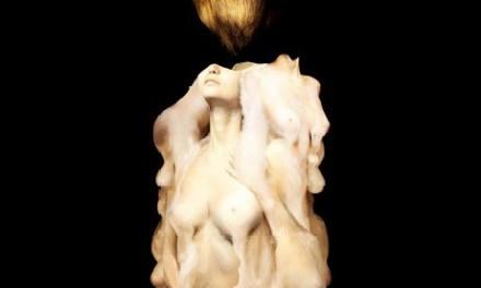 Exposition Arthur Aubert