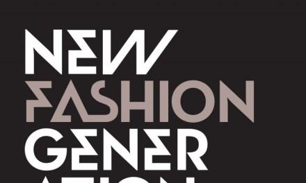 New Fashion Generation