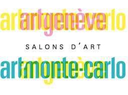 artmonte-carlo