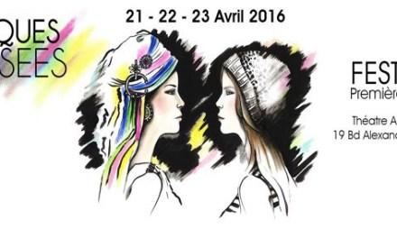 Festival Musiques Croisées – Première Edition