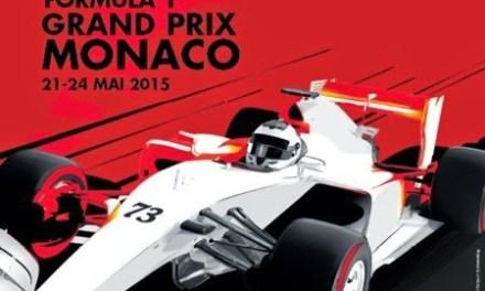 74e Grand Prix de Monaco™
