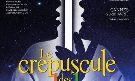 In&Out 2016 – Festival du film Gay et Lesbien