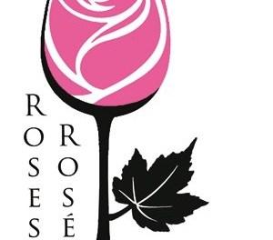 Festival Roses, Rosé