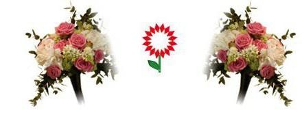 Concours International de Bouquets à Monte-Carlo