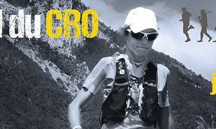 Trail du CRO