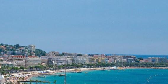 Parution du City Trip Cannes