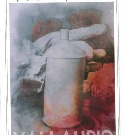 Fête de la poterie