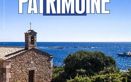 Journées Européennes du Patrimoine à Cannes