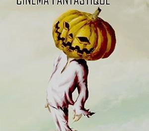 Samain du cinéma fantastique