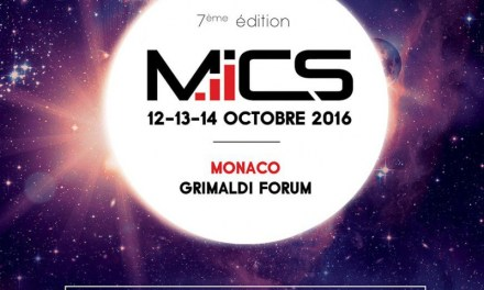 MICS Monaco International Clubbing Show