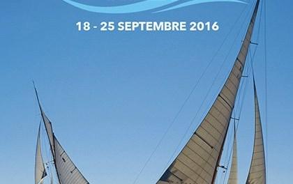 Régates Royales – Trophée Panerai Classic