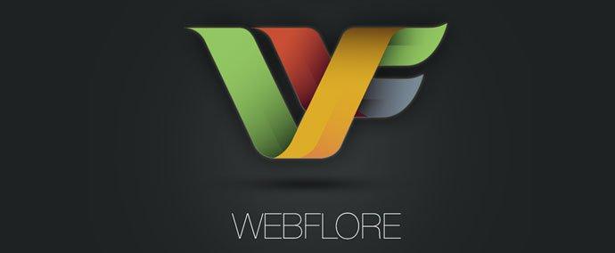 La WebFlore