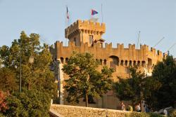Château Grimaldi