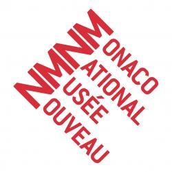Nouveau Musée National de Monaco (NMNM)