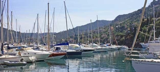 Port de la Rague,Mandelieu-la-Napoule