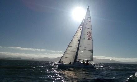 37e Challenge Spi Dauphine du 14 au 21 avril 2018