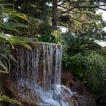 Villa Ephrussi de Rothschild - Jardin lapidaire, F. Fillon©