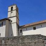 Eglise de Marie, bibi©
