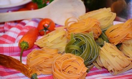 Marché artisanal italien à Mougins les 28 et 29 avril 2018