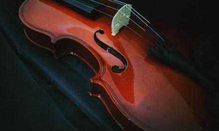 30ème festival de quatuors du Pays de Fayence