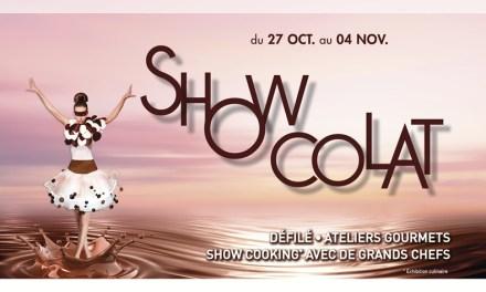 Show'Colat
