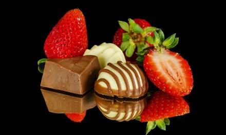 Salon « Pain, Amour et Chocolat » à Antibes