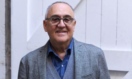 Rencontre dédicace avec le Dr Marcel Ichou