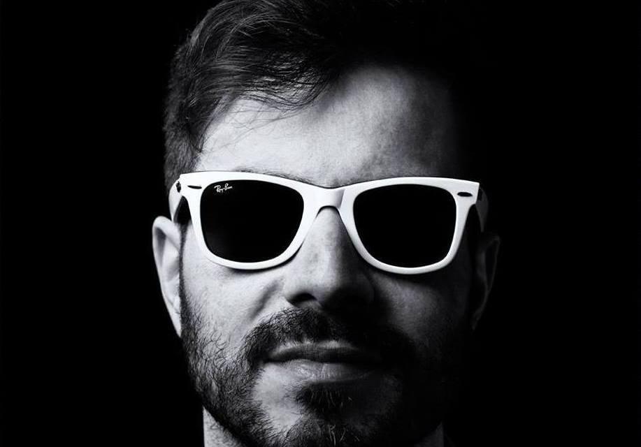DJ SET DE KONRAD Z
