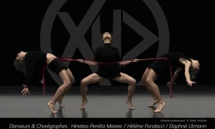 À TROP Courir – Cie X-HybriD