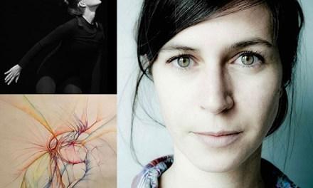 Soirée Mi & You – Anne Gouverneur