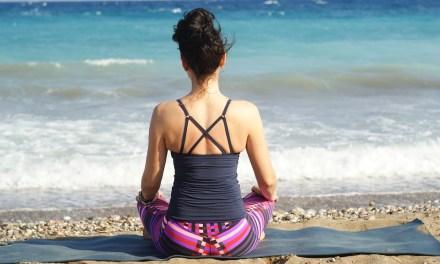 Shine Yoga Festival à Grimaud