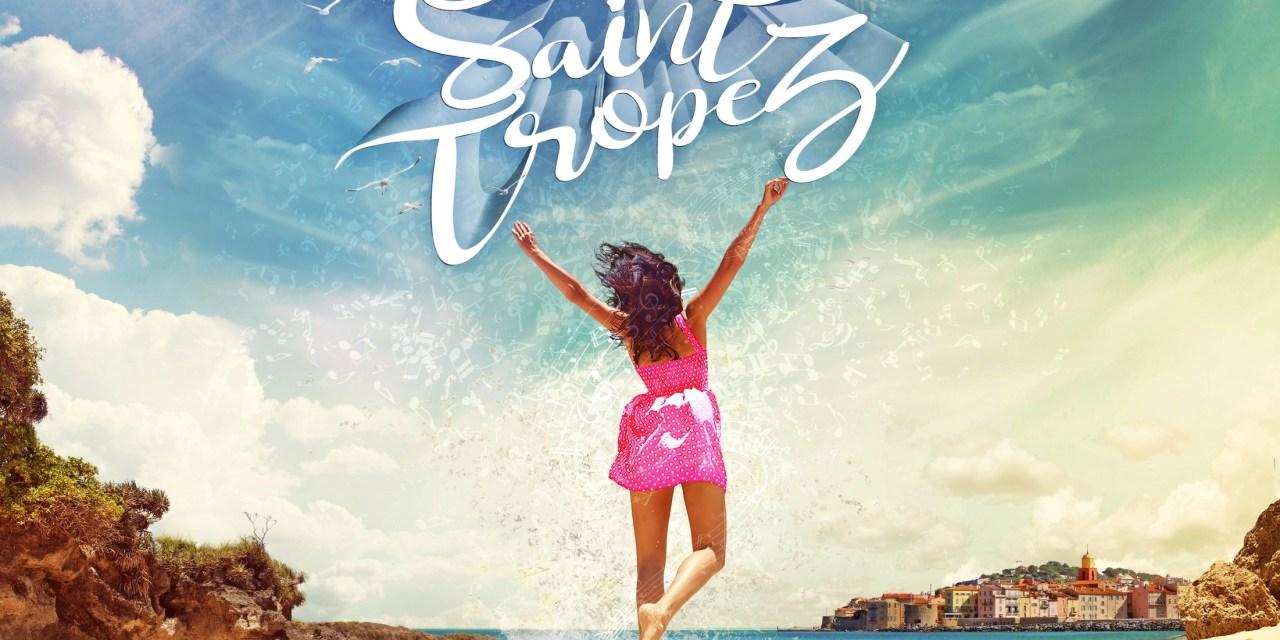 Festival Do You Saint-Tropez 2019