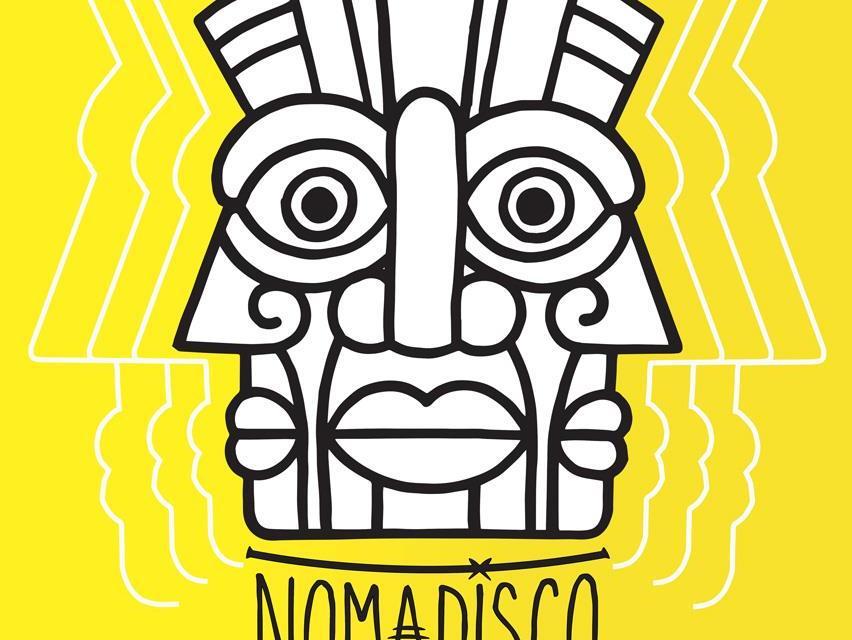 Nomadisco Festival